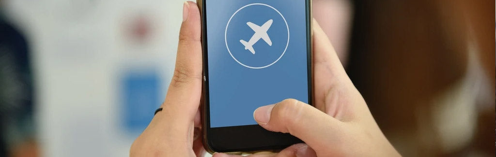 Iphone Airplane Mode The Best 7 Apps To Use On The Plane Keepgo