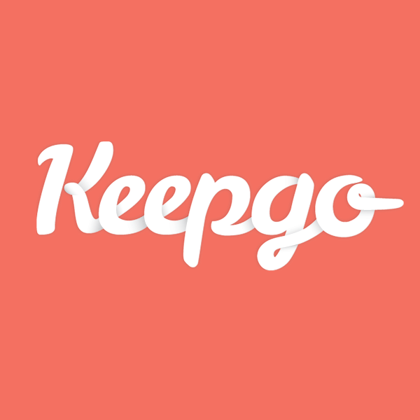 Keepgo | Frequently Asked Questions