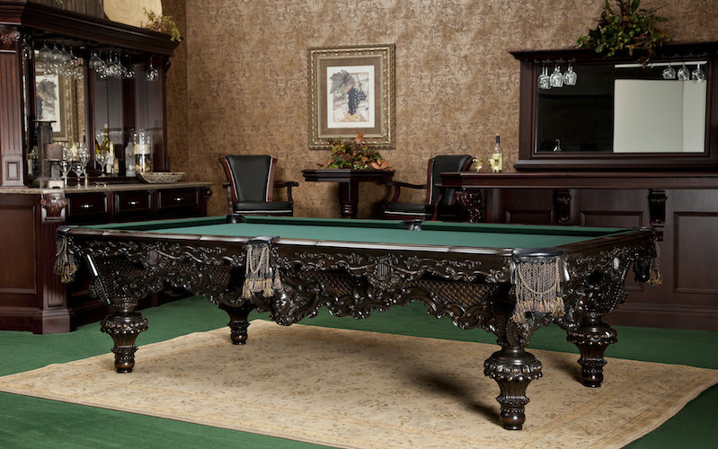 American-Heritage-Billiards-Renassaince-Lady-Shannon-Pool-Table- ...