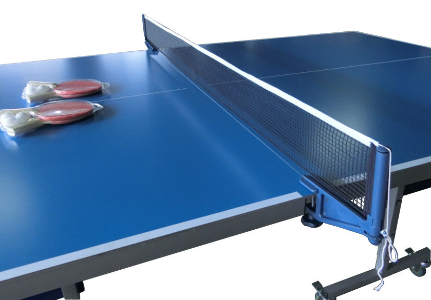 Playcraft Extera Outdoor Table Tennis Table Nj Gamerooms