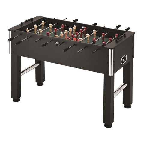 Chicago Gaming Signature Coffee Foosball Table Nj Gamerooms