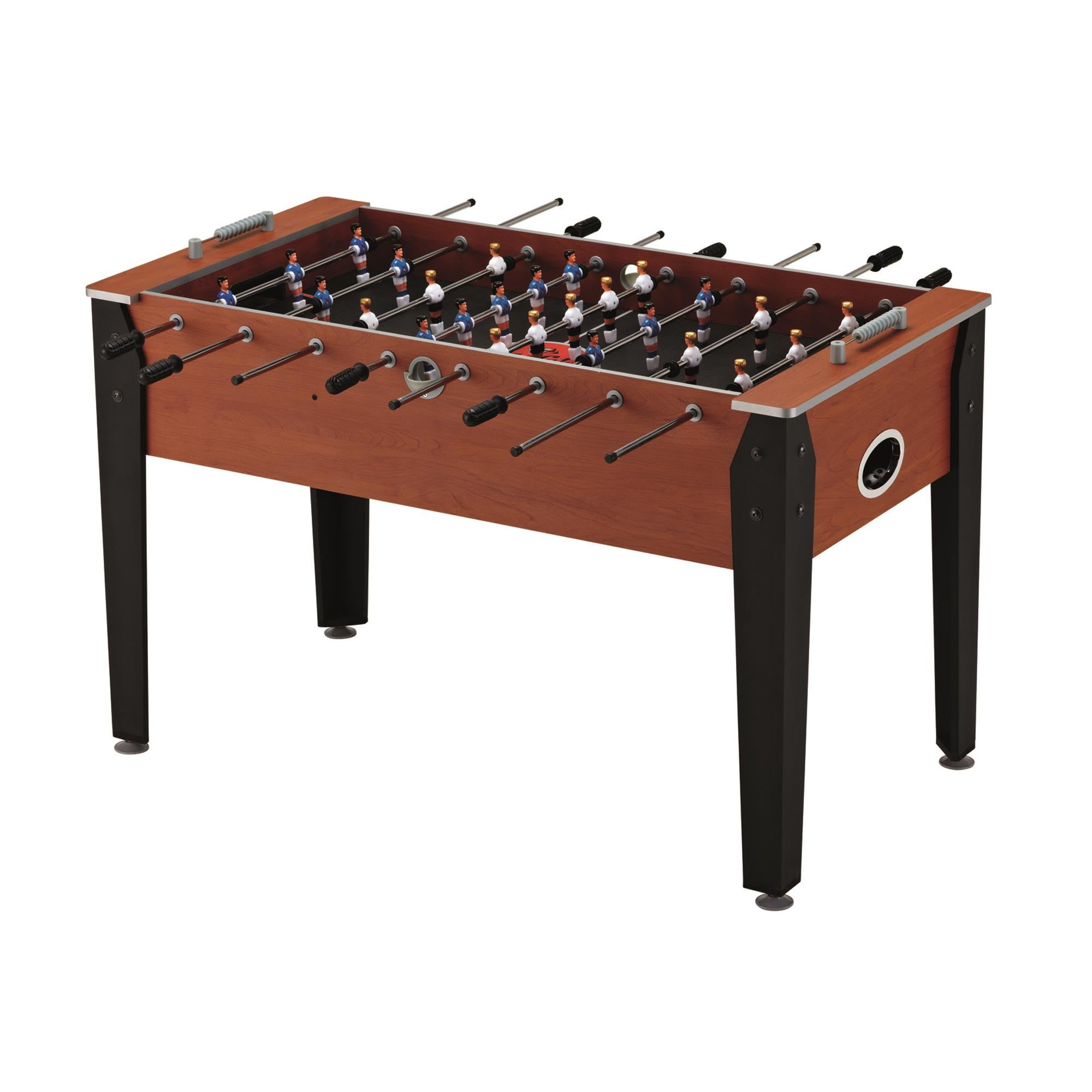 Charmant Fat Cat Manchester 54 Inch Foosball Table 64  ...