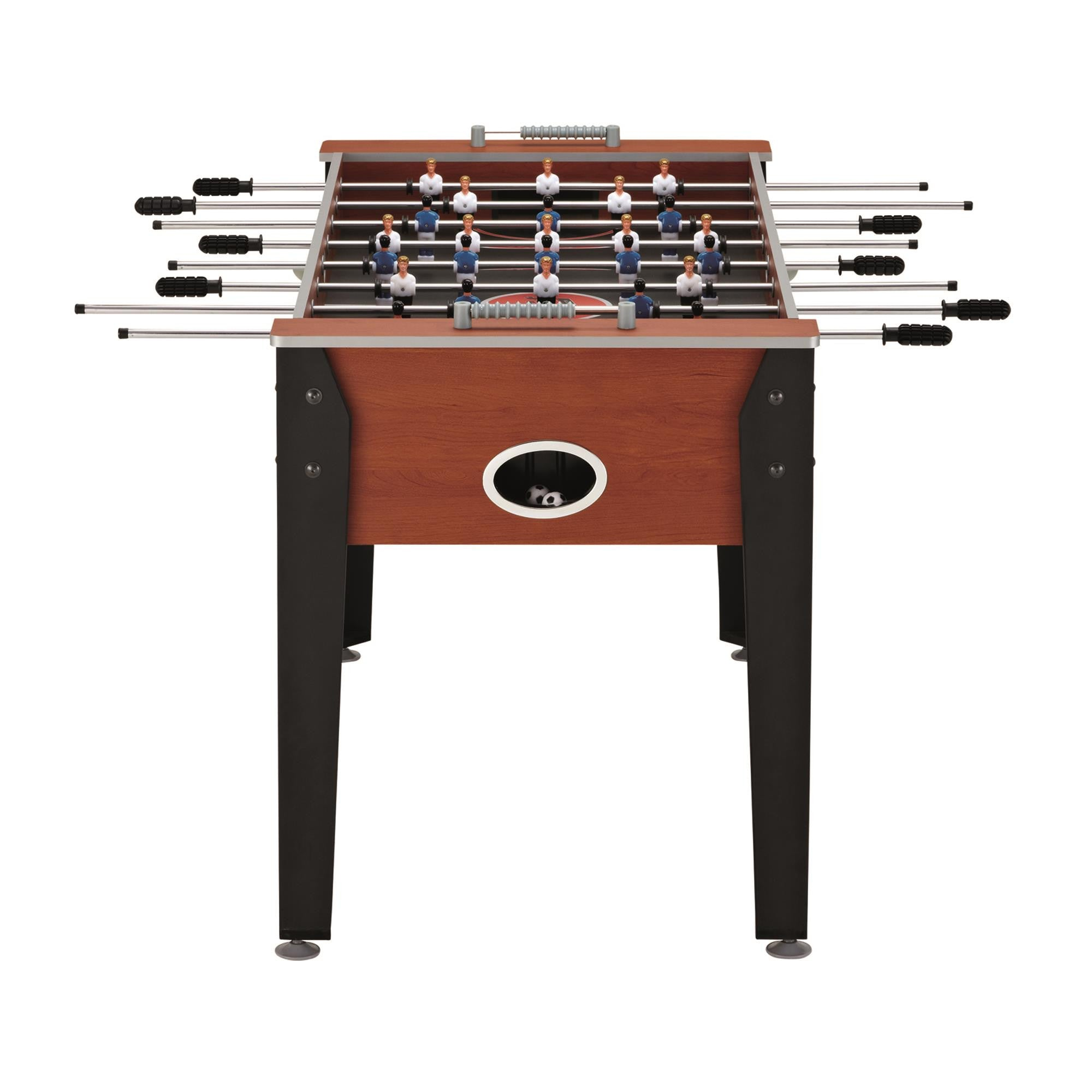 ... Fat Cat Manchester 54 Inch Foosball Table 64