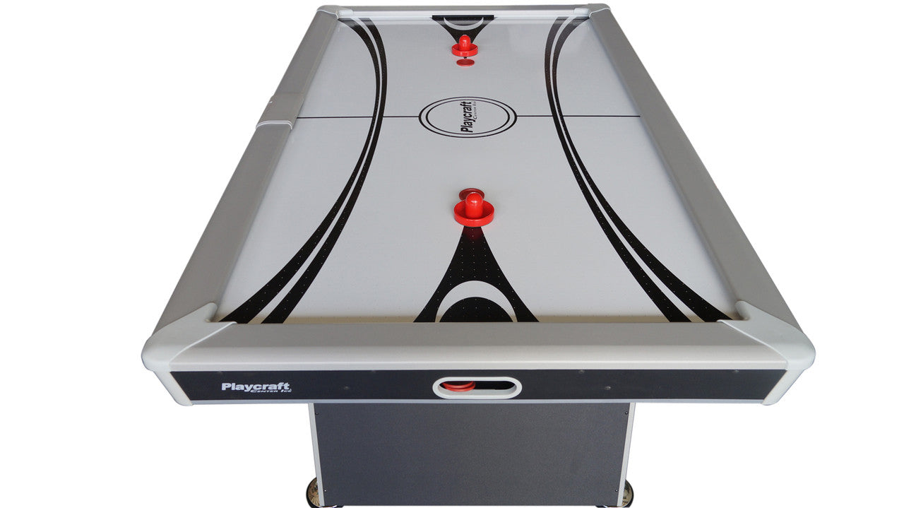 air hockey table feet and leg parts