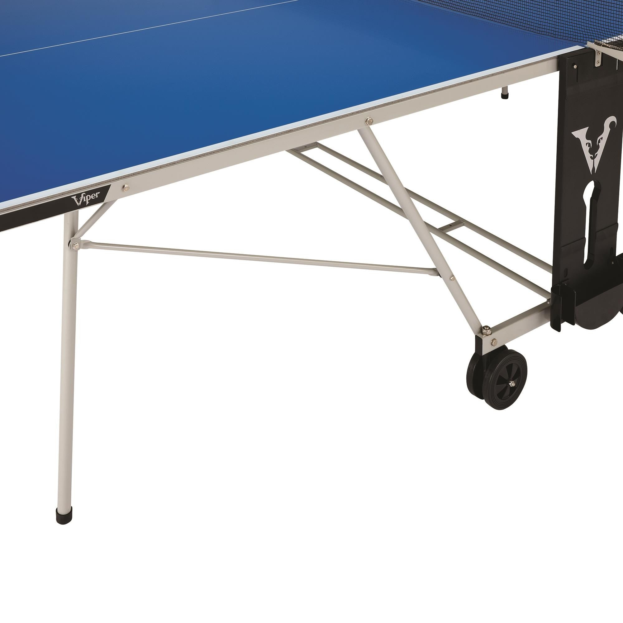 ... Viper Aspen Outdoor Table Tennis Table 70 0200  ...