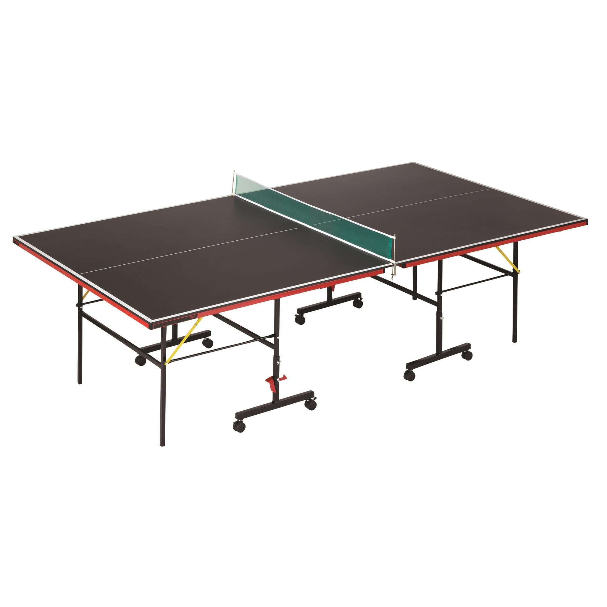 Playcraft extera outdoor table tennis table nj gamerooms for Table tennis 99
