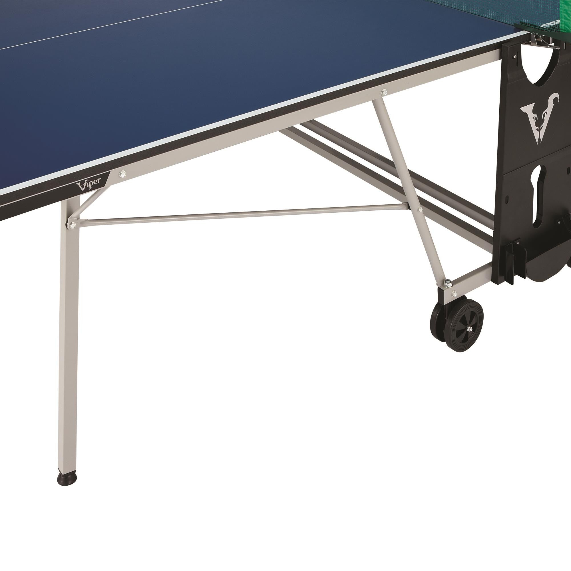 ... Viper Davenport Indoor Table Tennis Table 70 0115  ...