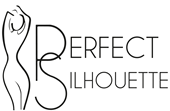 perfect silhouette27