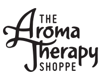 The Aromatherapy Shoppe