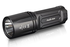 Fenix TK35 2018, Best Selling Flashlights in India, High Performance Duty Flashlight, Tactical Flashlight, Neutral White LED Torch