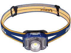 Fenix HL40R LED Headlamp, Rechargeable LED Headlamp, Outdoor Head torch in India, Focus Adjustable Zoom LED Headlamp