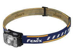 Fenix HL32R LED Headlamp in India, Micro USB Rechargeable LED Head Torch, Everyday carry
