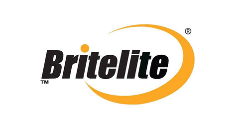 Buy Britelite LED Torch online in India
