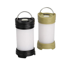 Fenix CL25R, Rechargeable Camping Lantern, Portable Light-weight, easy to carry Led Torch, Camping Light for Outdoors