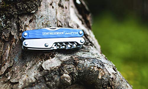 Leatherman Juice CS4, Buy Leatherman Juice CS4 India, Buy Leatherman Tools Online india, Compact Pocket Size Multi-Tool in india, Wire cutter, plier, screwdriver, awl, 420HC knife