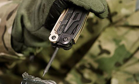 Leatherman MUT EOD Multi tools online, Buy Leatherman MUT EOD In india, Buy MUT Online in india, Leatherman tools, Multi tools for EOD/IEDD operators, EOD Multi Tools