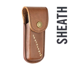 Leatherman Heritage Sheath (Pouch)