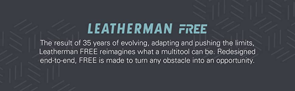 Leatherman FREE T4 Multi-Tools Online in India, Buy Leatherman FREE T4 Online in India @ LightMen