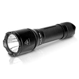 Fenix TK09, Tactical Led Flashlight, Compact Hand-held Led Torch, Buy Tactical Flashlight online in India