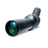 Vesta 350A Spotting Scope with 12 - 45x Eyepiece