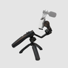 Moza Mini-MI Gimbal for Smartphones