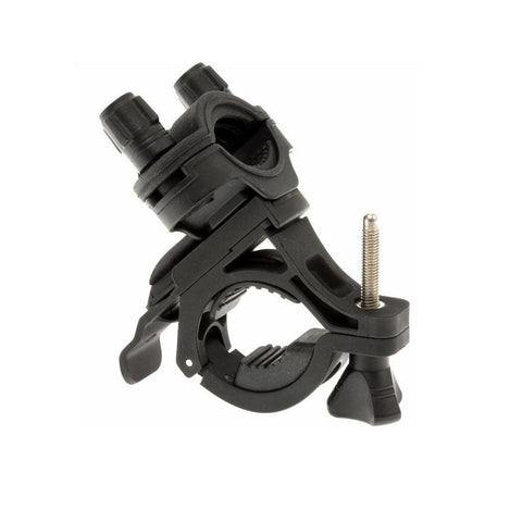 Fenix ALB 10 Bicycle Mount for Torch on Bicycles