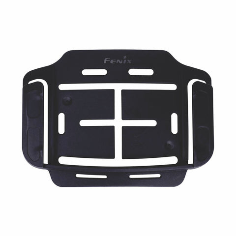 Fenix ALG-03 | Headlamp Helmet Attachment