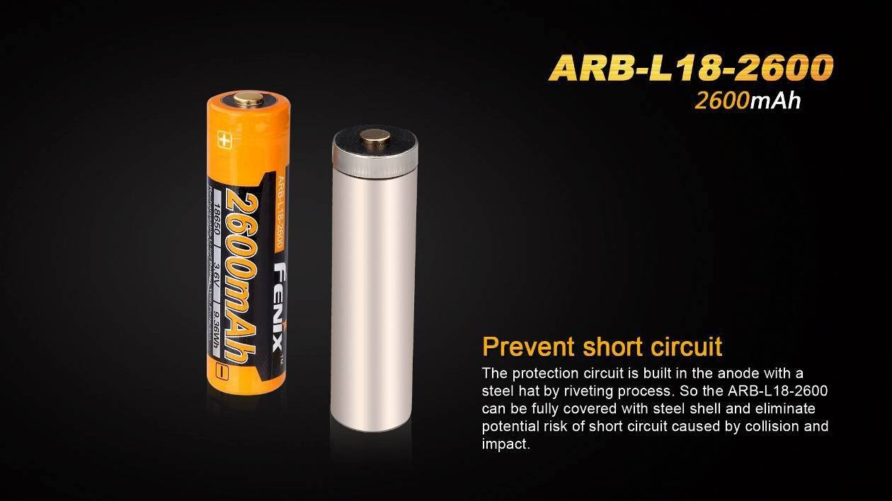 Battery Chargers Of Aa Aaa 14500 Rcr123a 18650 Cr123a Li Ion 2400mah Rechargeable Liion Batteries W Protection Circuit Lightmen Led Flashlights Torch India