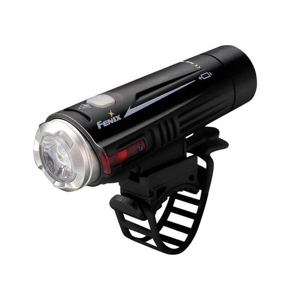 Fenix BC21R LED Bike Light | 880 Lumens
