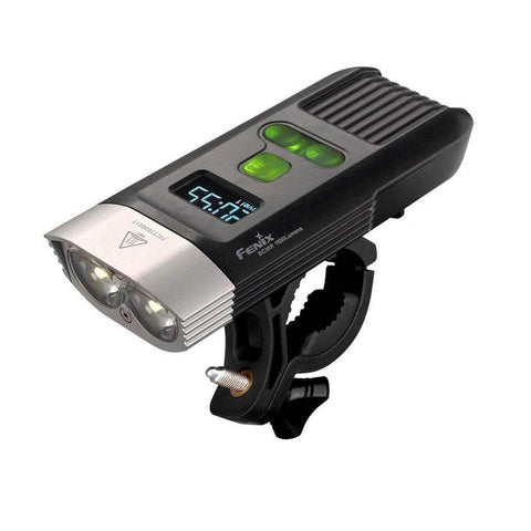 Fenix BC30R LED Bike Light | 1600 Lumens
