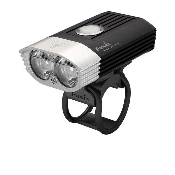 Fenix BT30R Rechargeable Bike Light, Cycle Light