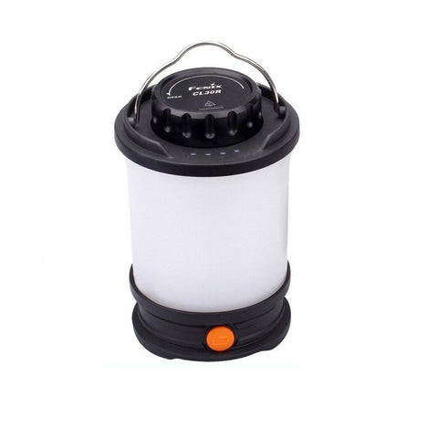 Fenix CL30R Camping Light