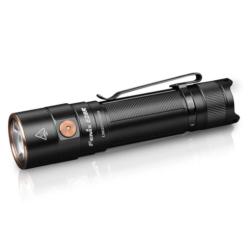 Fenix E28R LED Torch