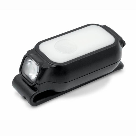 Fenix E-Lite Mini LED Torch