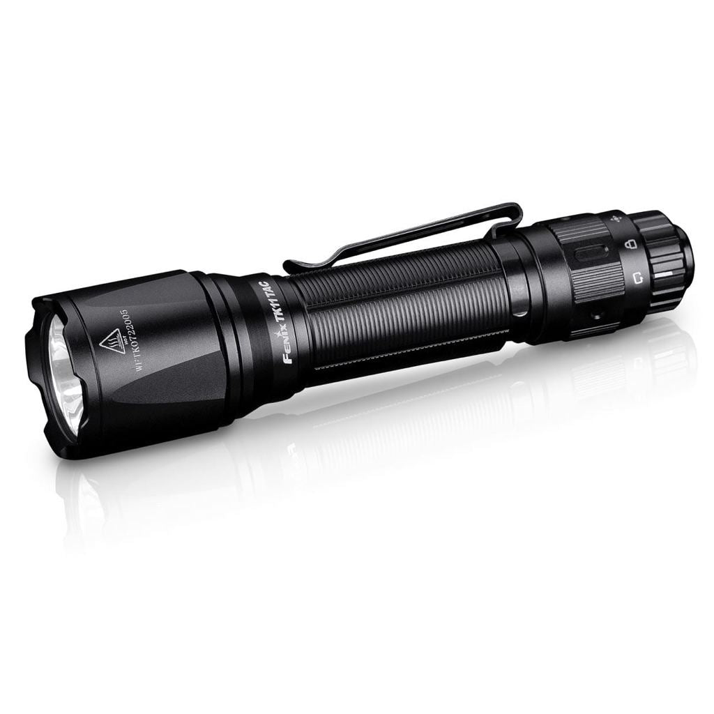 Tactical LED Flashlights, Tactical LED Torch in India, Police Torch   LightMen