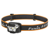 Fenix HL18R Head Torch