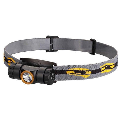 Fenix HL23 LED HeadLamp | 150 Lumens