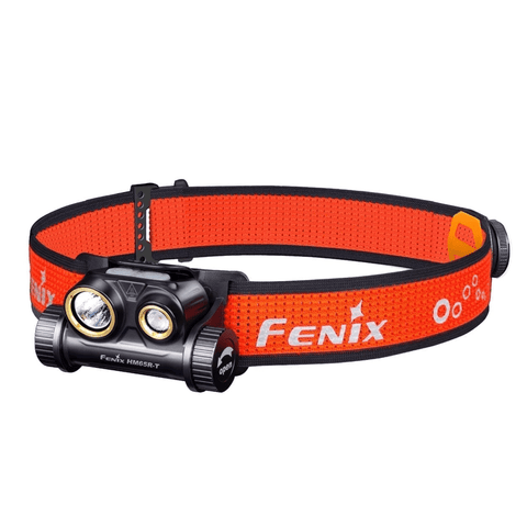 Fenix HM65R-T LED Headlamp