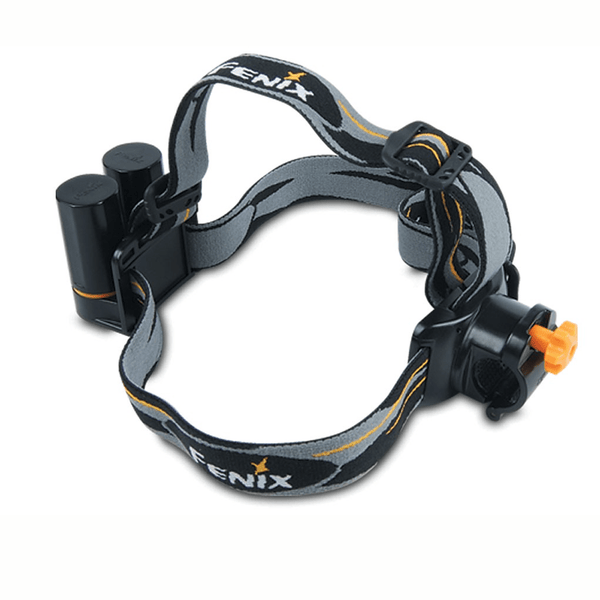 Fenix HB Headband (Headlamp Accessory)