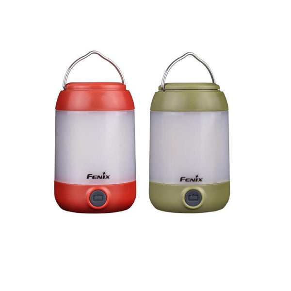 Fenix CL23 Camping Light
