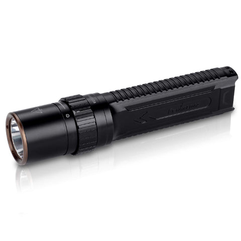 Fenix LD42 LED Flashlight | 1000 Lumens