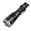 Nitecore MH27UV LED Flashlight | 1000 Lumens