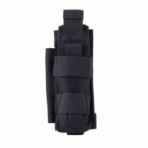 Nitecore NCP40 Flashlight Tactical Multi-Functional Holster