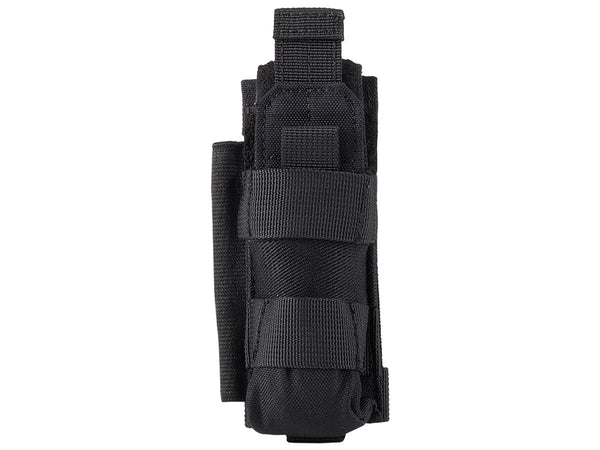 Nitecore NCP40 Flashlight Tactical Holster