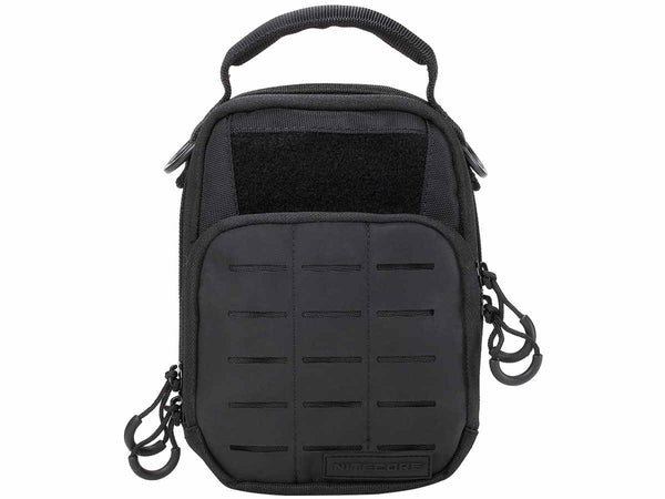 Nitecore NDP10 NDP20 | EDC Storage Tactical Pouch Bag