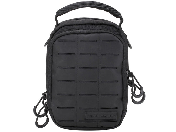 Nitecore NUP10 NUP20 Utility Tactical Pouch Bag