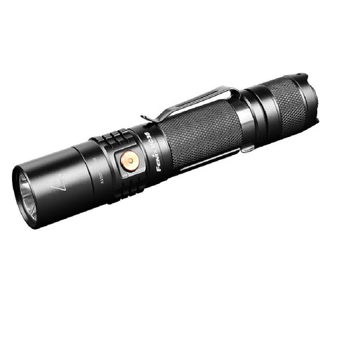 Fenix UC35 V2.0 LED Flashlight | 1000 Lumens