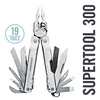 Leatherman Super Tool 300 Multi-Tools | 19 Tools