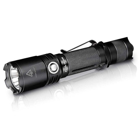 FENIX TK20R LED Flashlight | 1000 Lumens