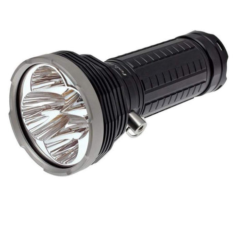 Fenix TK75 LED Searchlight | 4000 Lumens (2015 Edition)